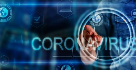 How Will COVID-19 Impact New Tech?