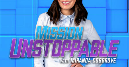 Female Innovators Are Unstoppable on this CBS Saturday Morning Kids' Show