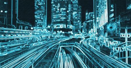 Automotive Cybersecurity Hacks Made Easy