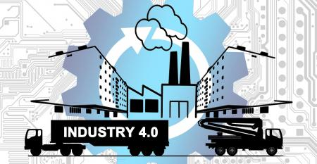 Opinion: Move Over Systems Integrators! You're Getting in the Way of Industry 4.0