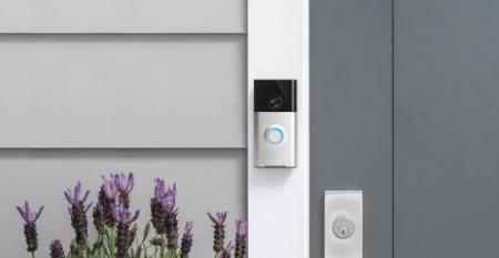 What Ring Camera Hacks Teach Us About Smart Home Security
