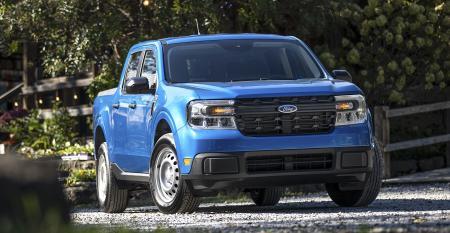 Ford Maverick_XL_Hybrid_01.jpg