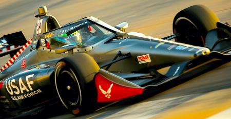 Indycar barber test 2021.jpg