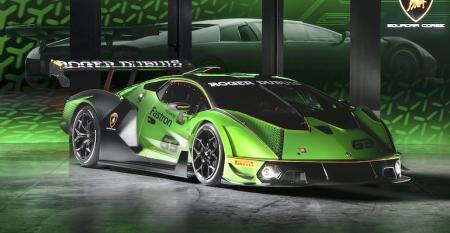 Lamborghini_Essenza_resize.jpg