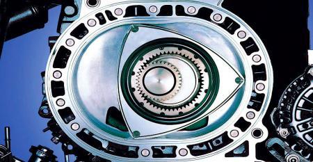 Mazda rotary.jpg