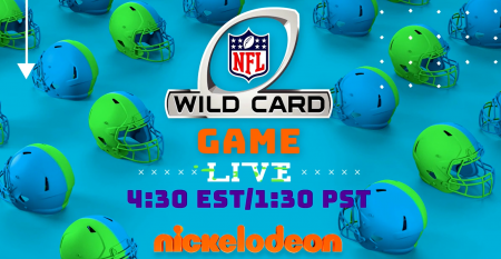 Nickelodeon NFL.png