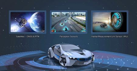 The-Three-Components-of-Autonomous-NavigationMED.jpg