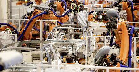 Volkswagen Emden plant.jpg