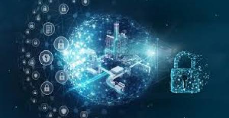 embedded systems, embedded security, embedded devices, cybersecurity, embedded design